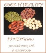 http://sobha-goodfood.blogspot.com/2011/06/event-announcement-cook-it-healthy.html