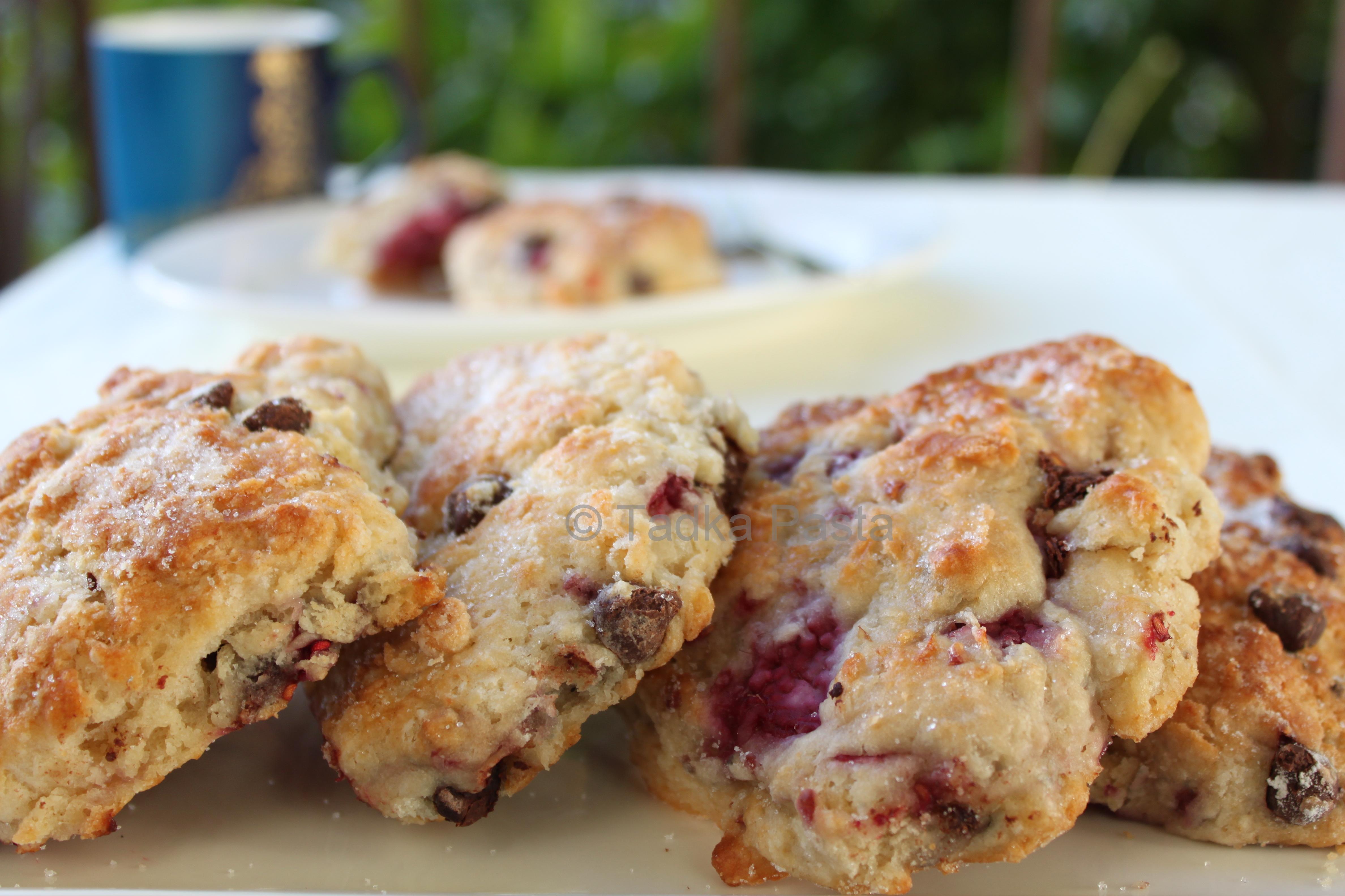 mega scones recipe recipe raspberry mega scones recipe maple syrup ...