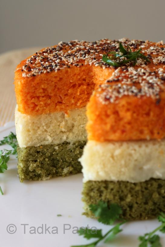 Suji Ka Cake Recipe In Urdu