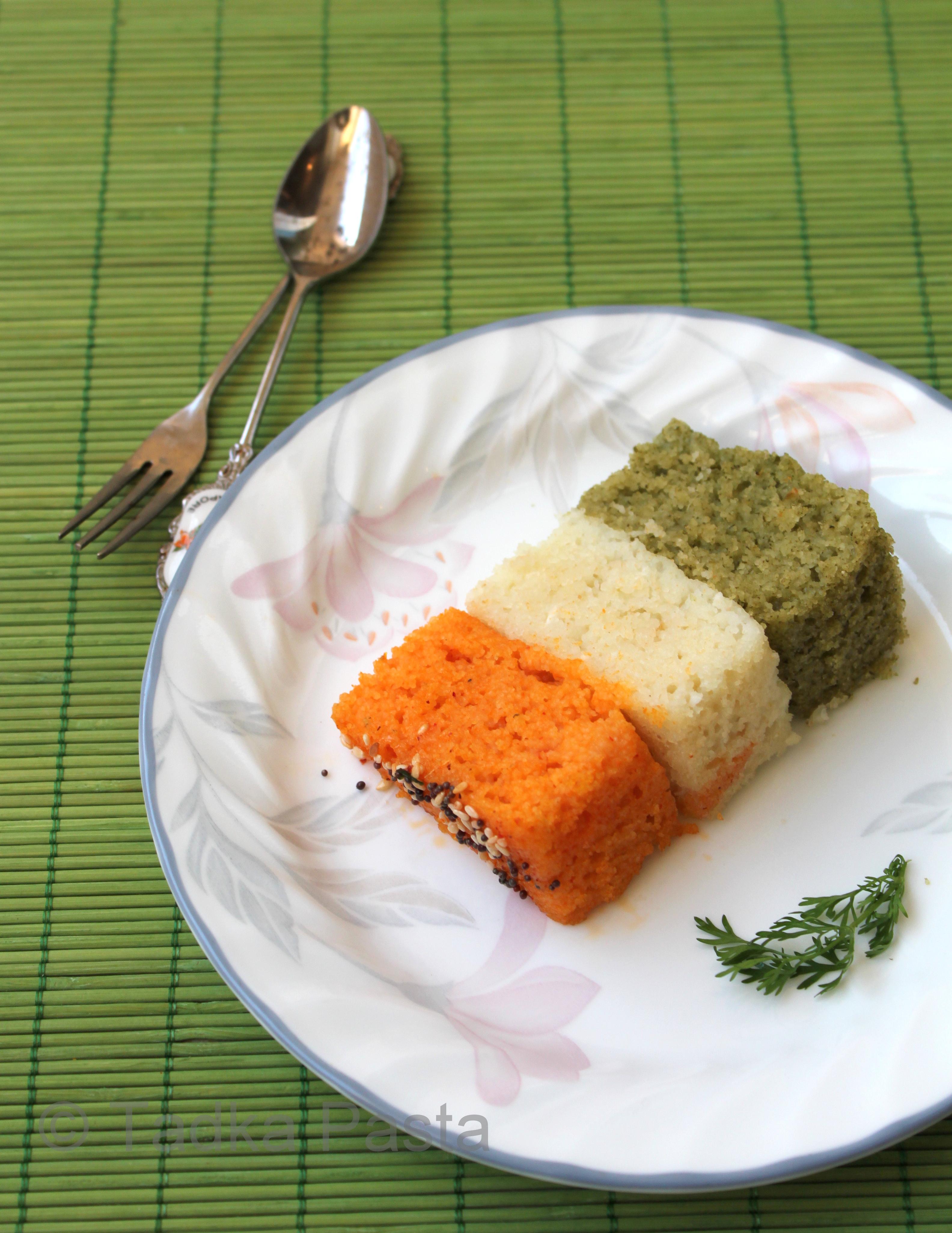 Suji Ka Cake Recipe In Hindi In Cooker