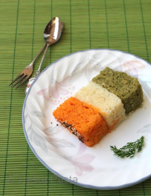 Suji Ka Cake In Cooker In Hindi