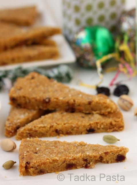 Cherry-Pistachio-Cardamom Shortbread2