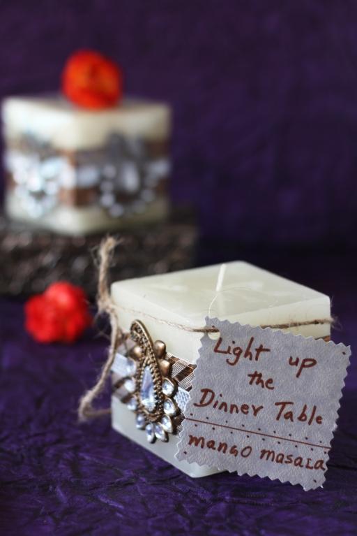 eBook Gift Ideas