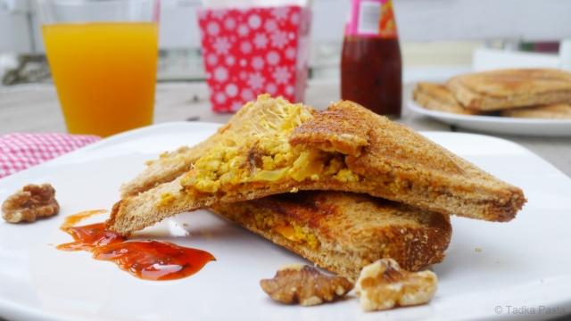 eggwich1