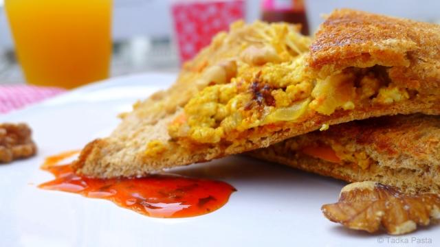 eggwich3