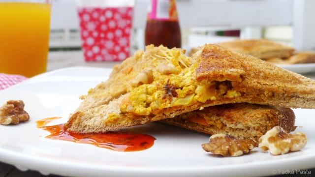 eggwich4