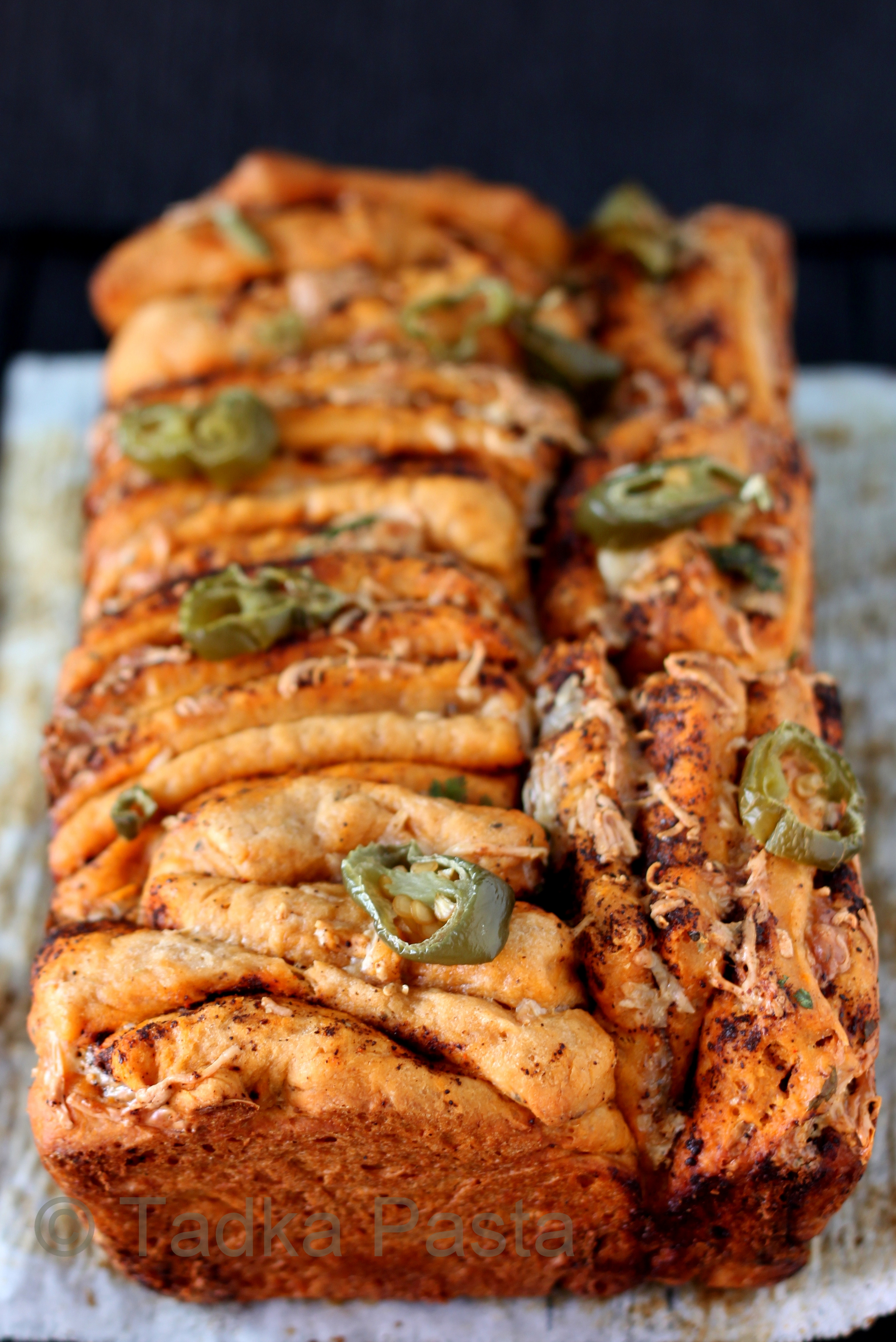 pull apart coffee cake 57 lemon scented pull apart and brie pull apart ...