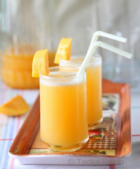 Thai Cafe Orange Park Fl
