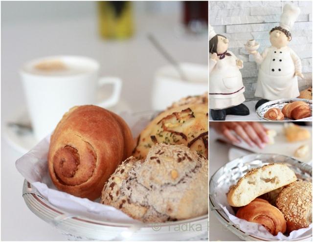 Cafe of Joy