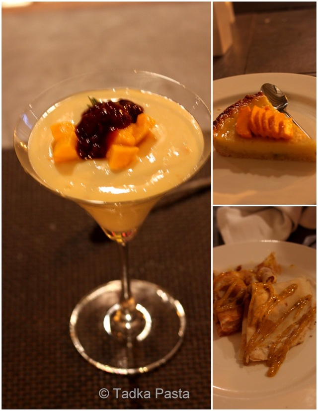 Grand Mercure Mango