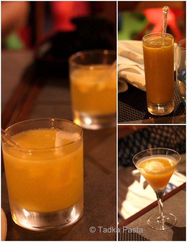 Grand Mercure Mango1