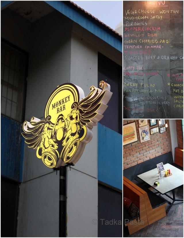 Monkey Bar1