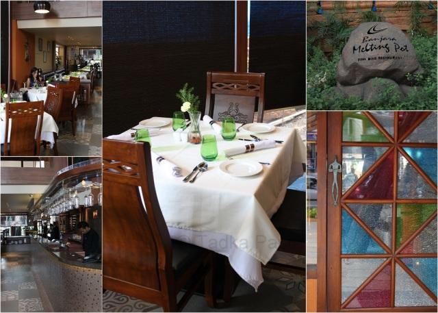 Banjara Indian Restaurant Werribee Werribee Vic