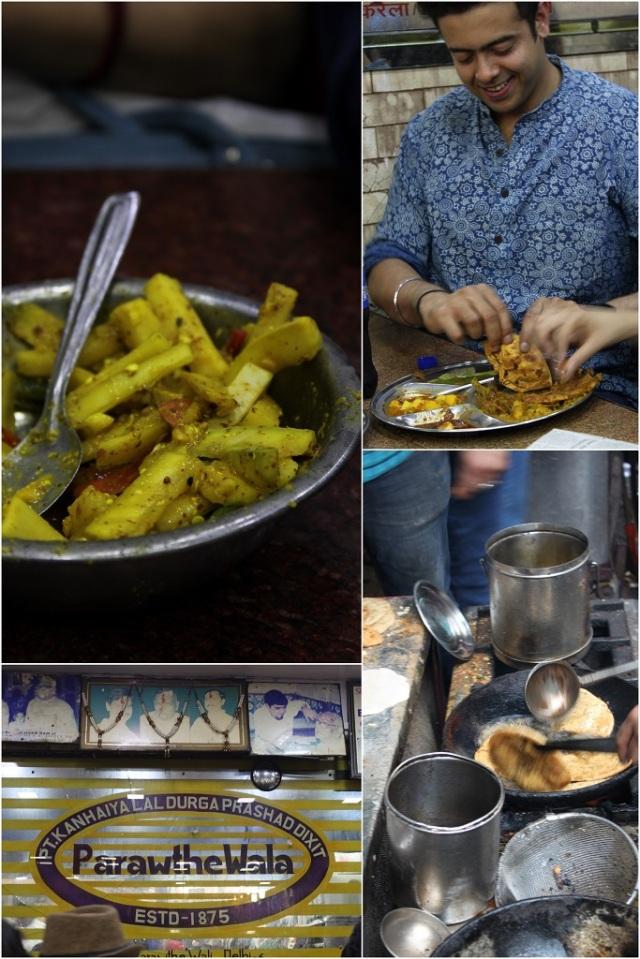 Dehlvi cuisine12.jpg
