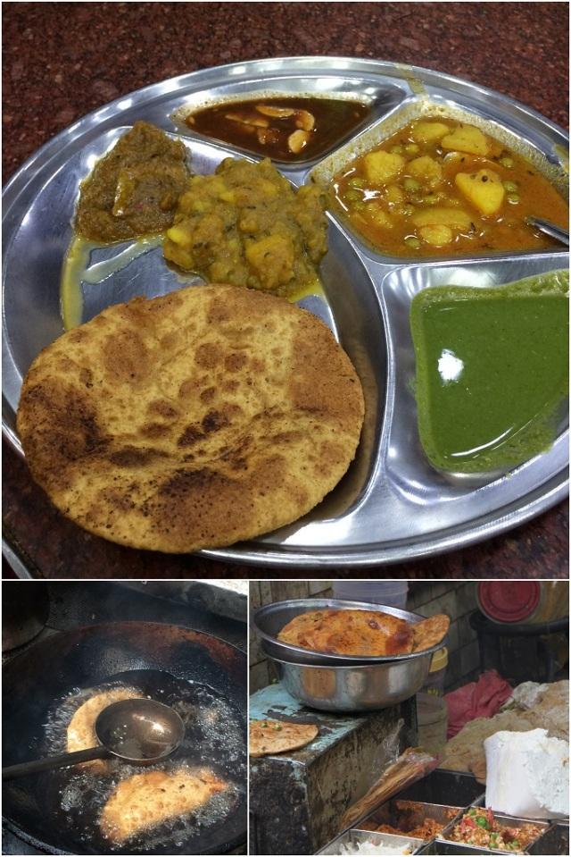 Dehlvi cuisine13