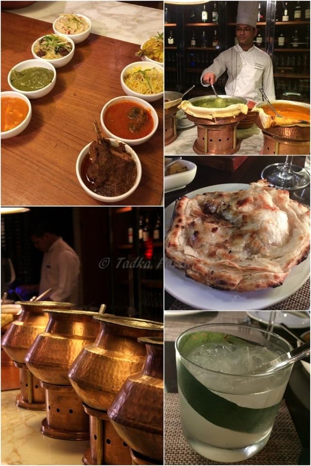 Dehlvi cuisine15.jpg