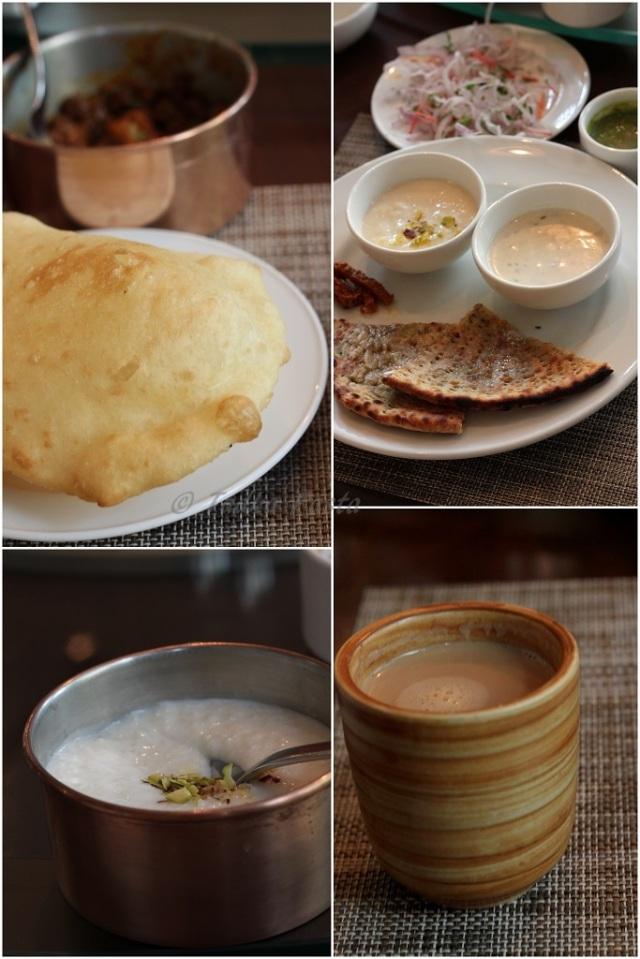 Dehlvi cuisine17.jpg