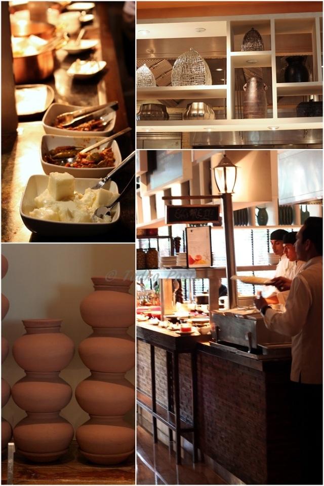Dehlvi cuisine22.jpg