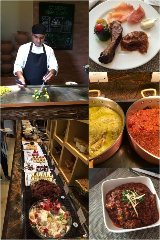 Dehlvi cuisine25.jpg