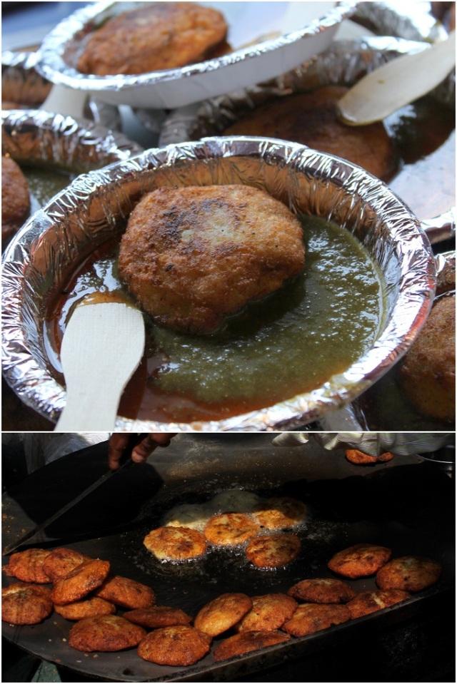 Dehlvi cuisine3.jpg