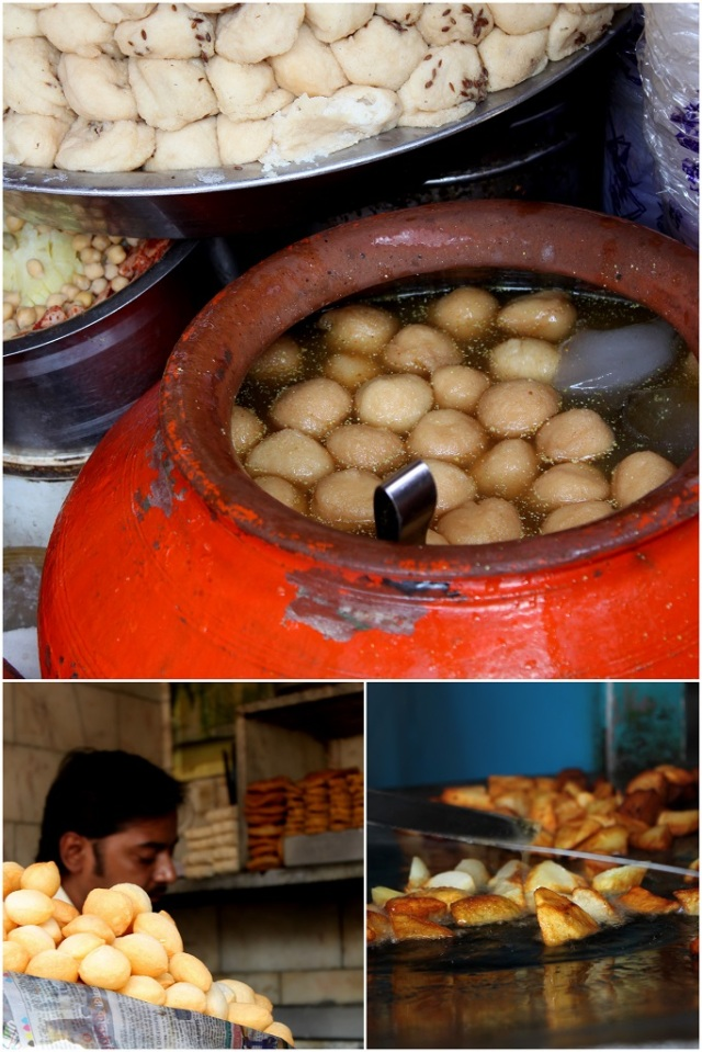 Dehlvi cuisine5.jpg
