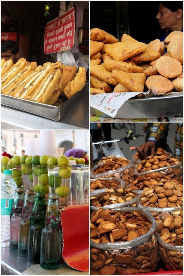 Dehlvi cuisine6.jpg