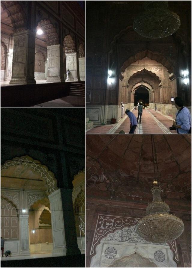 Jama Masjid1.jpg