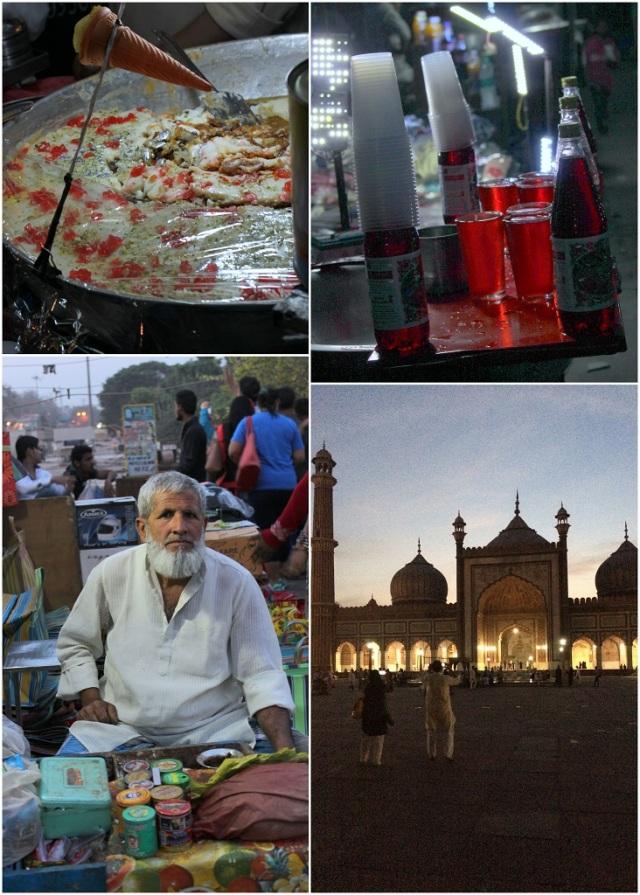 Jama Masjid2.jpg