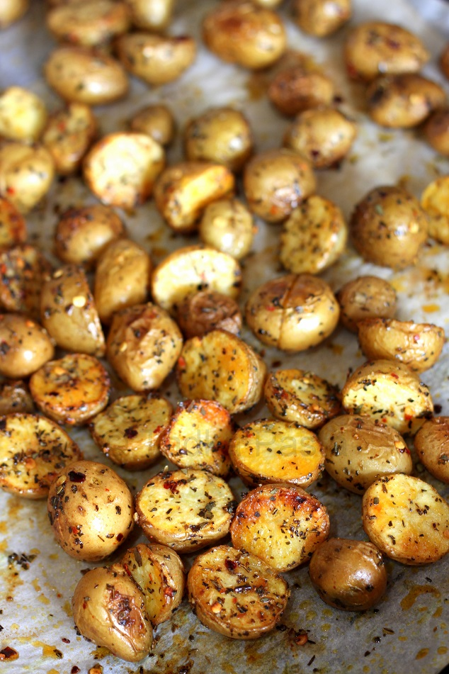 Roasted Baby Potatoes1.jpg