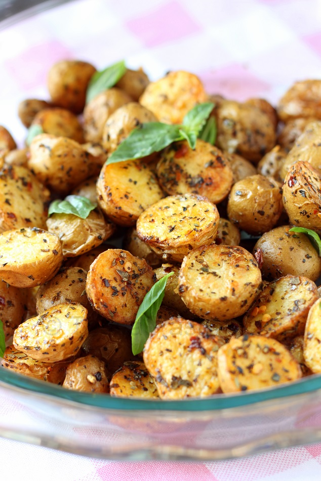 Roasted Baby Potatoes2.jpg
