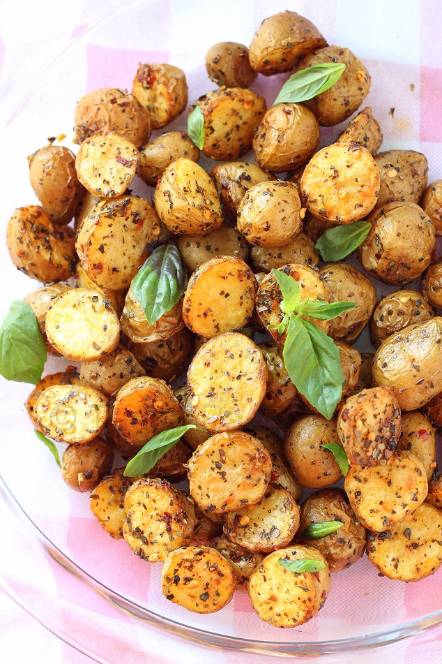 Roasted Baby Potatoes3.jpg