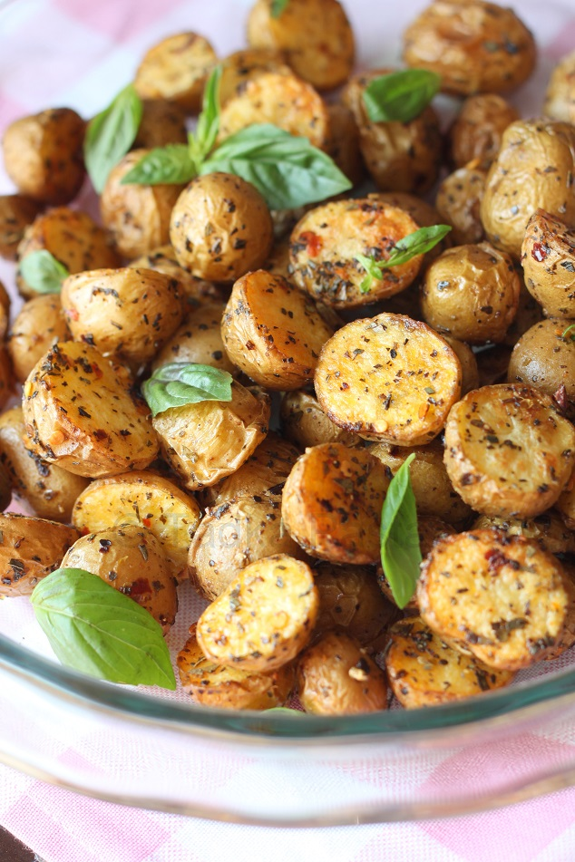 Roasted Baby Potatoes5.jpg