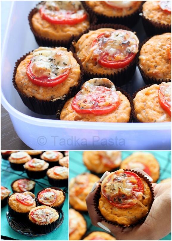 Pizza muffins.jpg