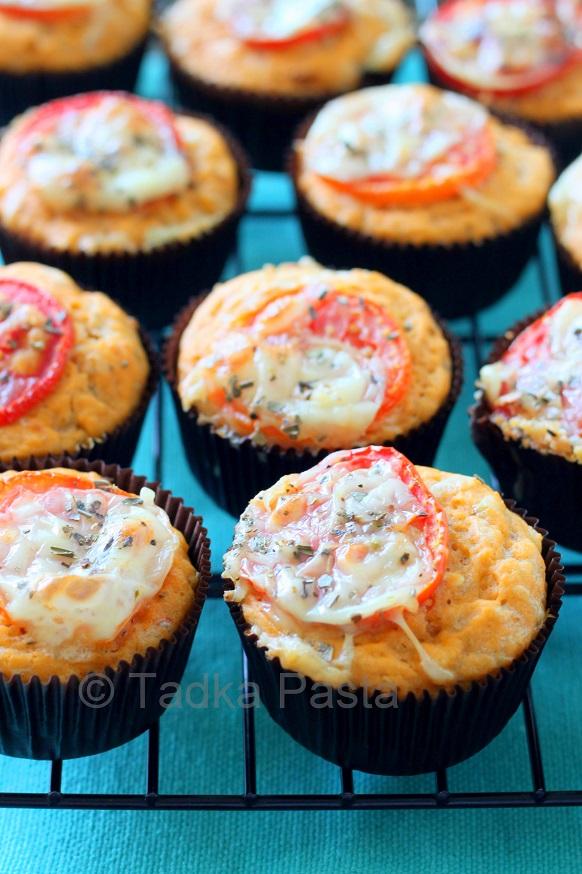 Pizza Muffins1.jpg