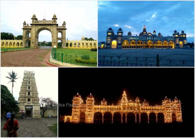 magical-mysore-3