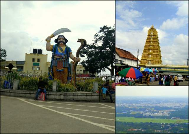 magical-mysore-4