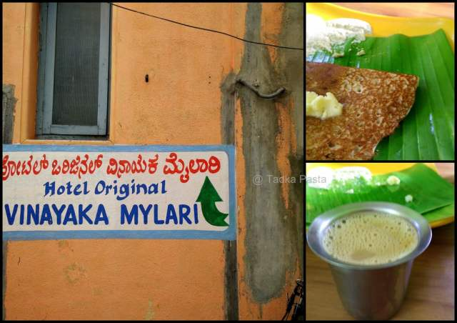magical-mysore-9a