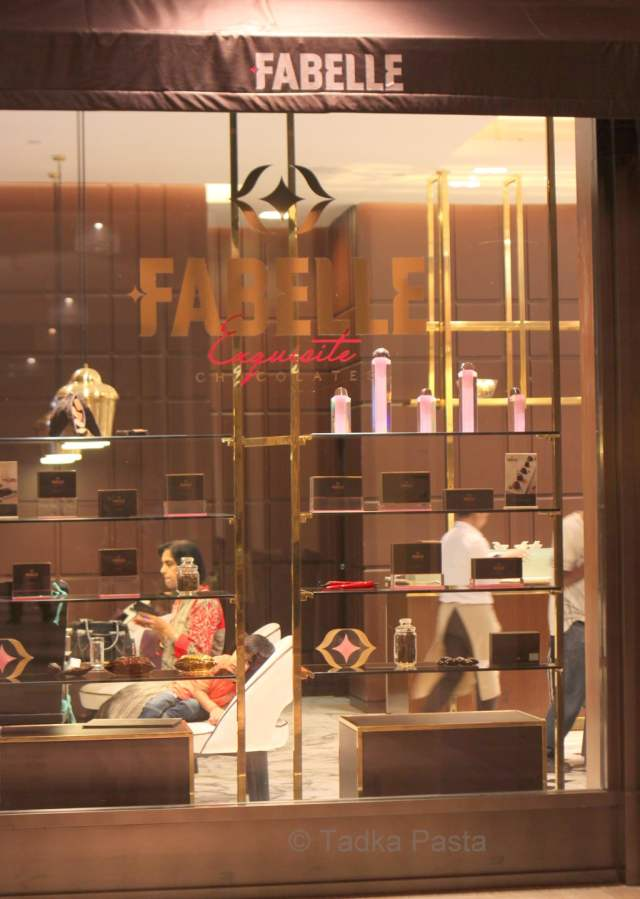 restaurant-review-fabelle-chocolates-1