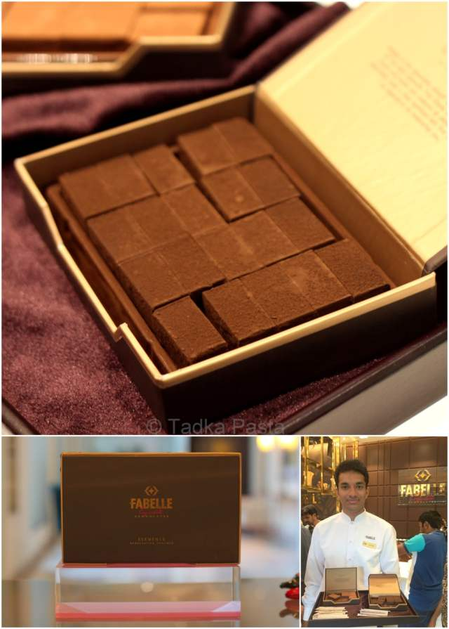 restaurant-review-fabelle-chocolates-2