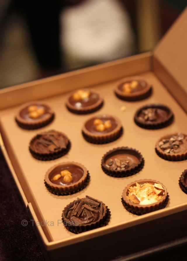 restaurant-review-fabelle-chocolates-4
