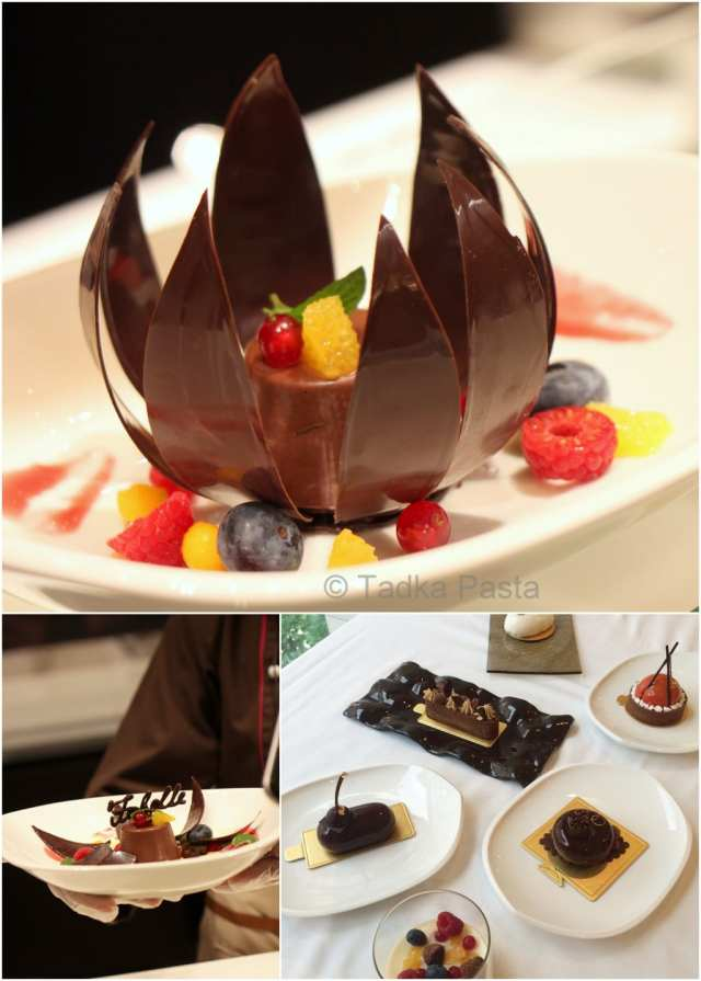 restaurant-review-fabelle-chocolates-5