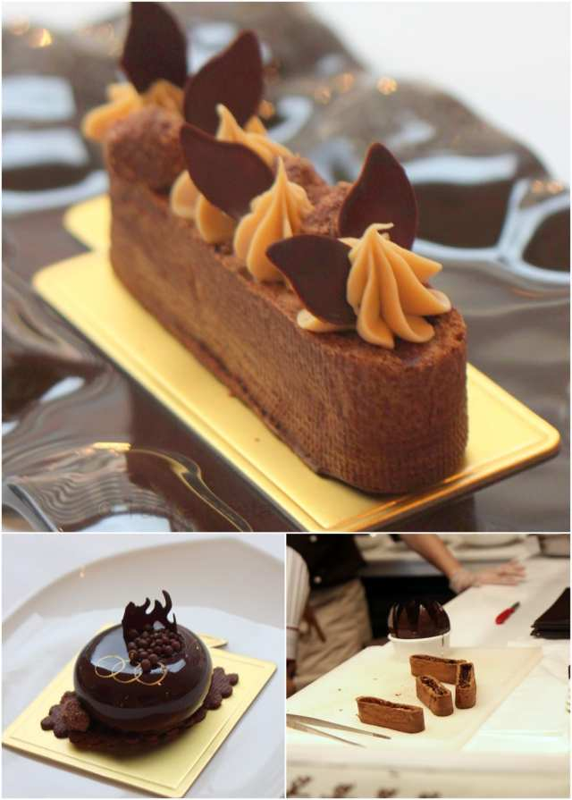 restaurant-review-fabelle-chocolates-8