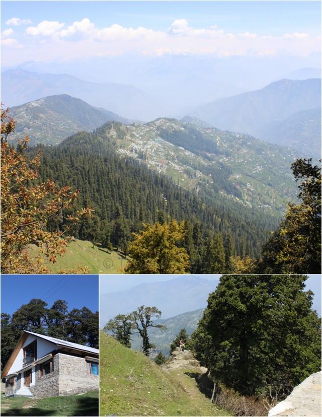 Himachal Trip.jpg