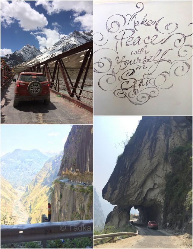 Himachal Trip8.jpg