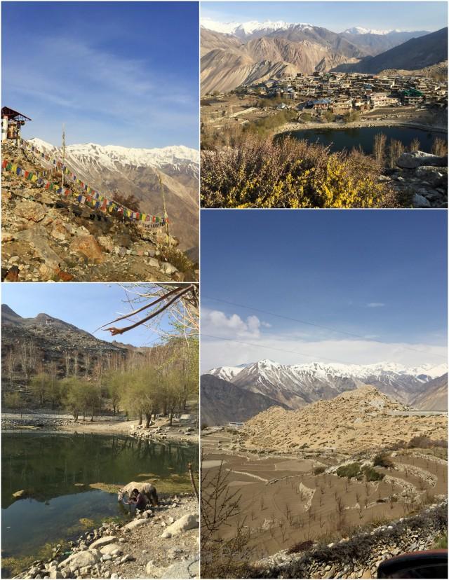 Himachal Trip9.jpg
