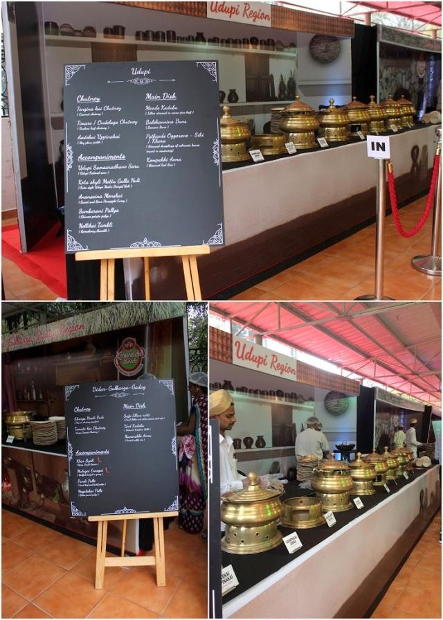mtr-kn-food-festival1