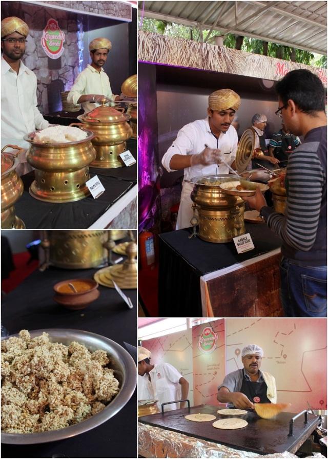 mtr-kn-food-festival10