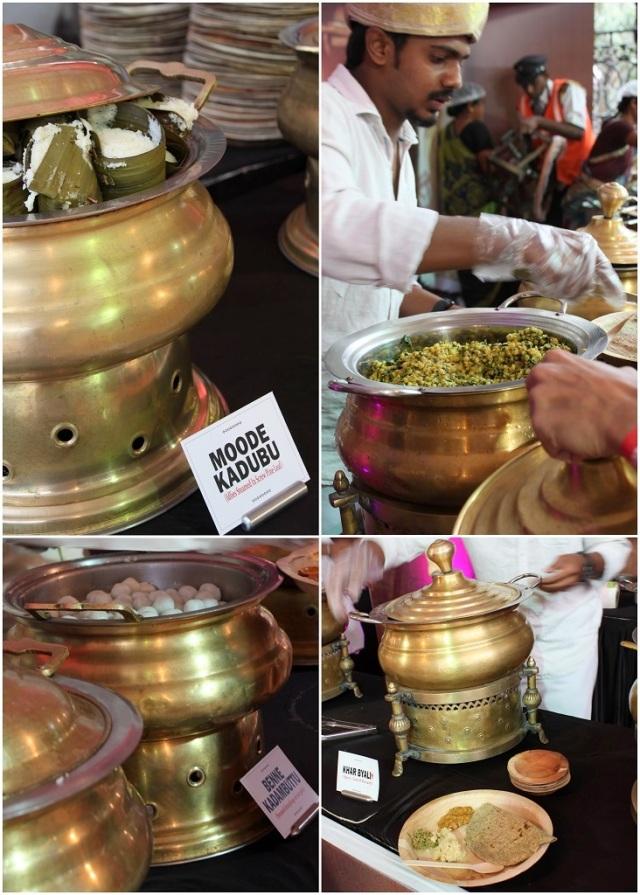 mtr-kn-food-festival2