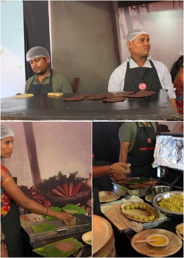 mtr-kn-food-festival3