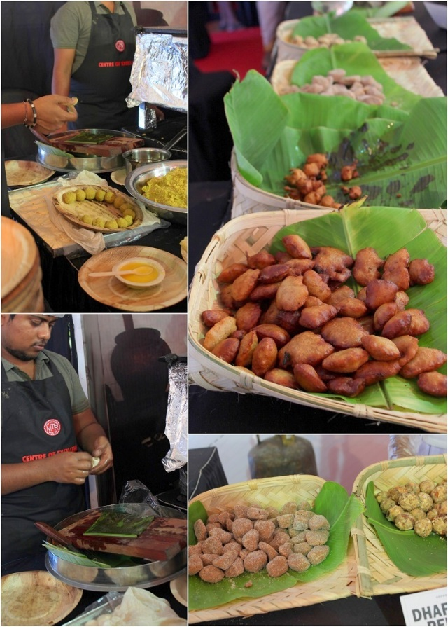 mtr-kn-food-festival4